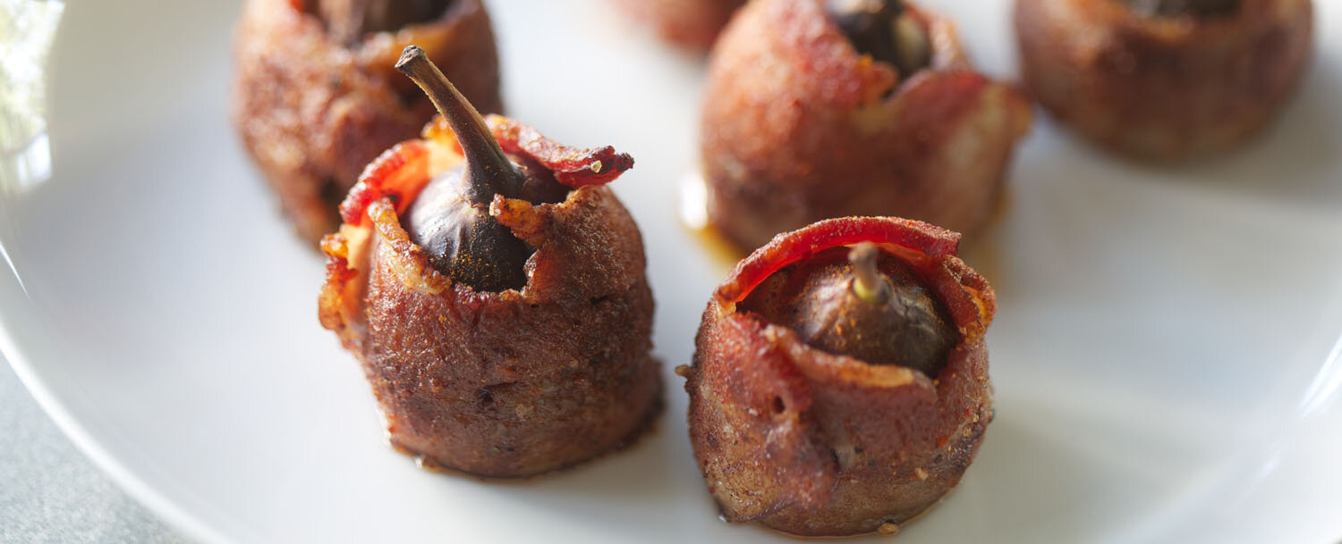 Bacon%20wrapped%20figs
