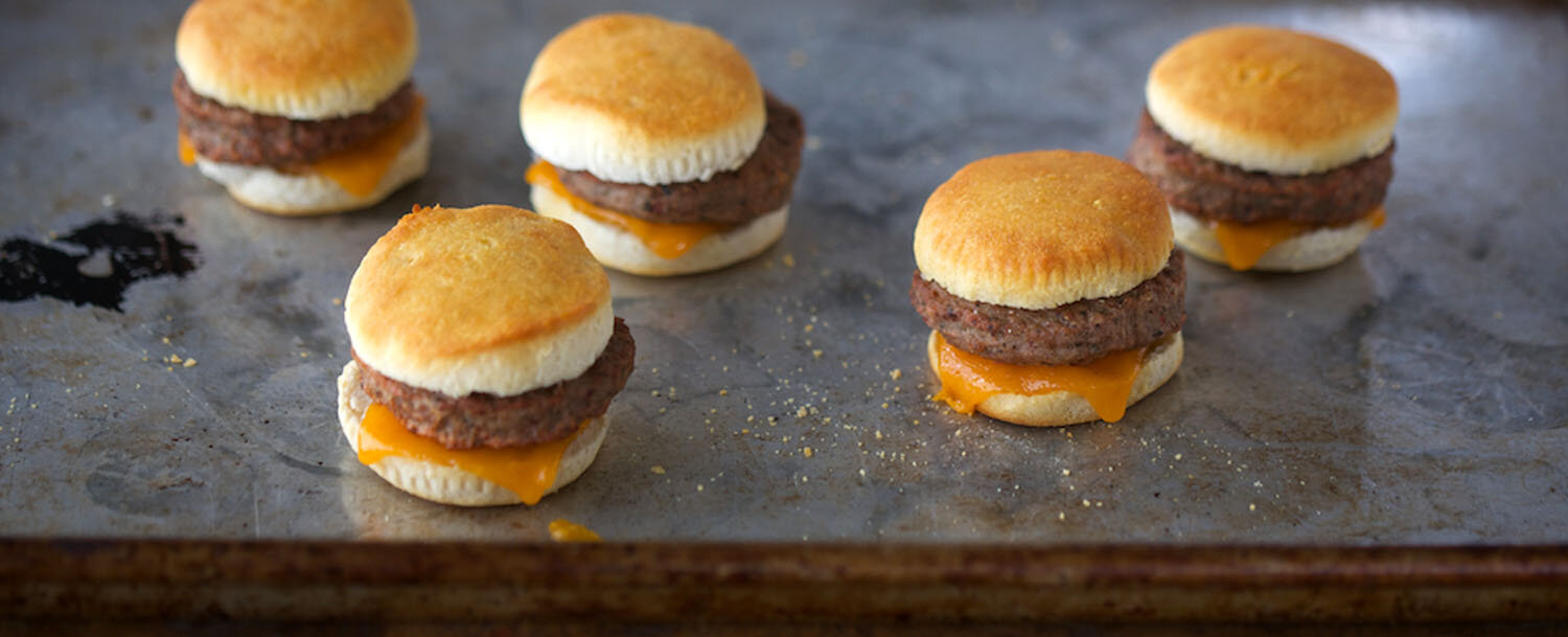 Breakfast%20sausage%20sliders