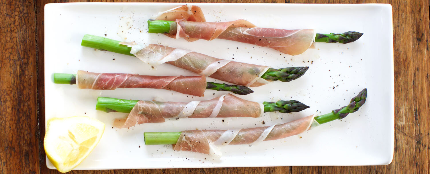 Proscuitto%20wrapped%20asparagus