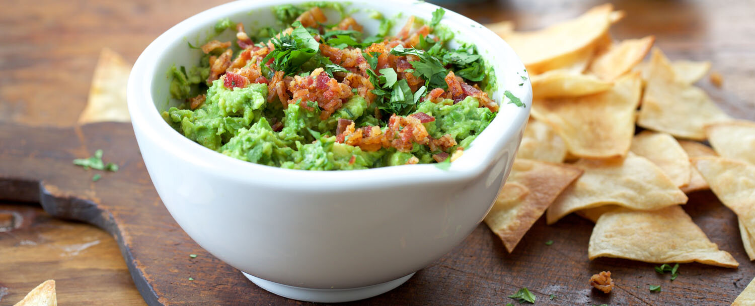 Spicy%20bacon%20guac