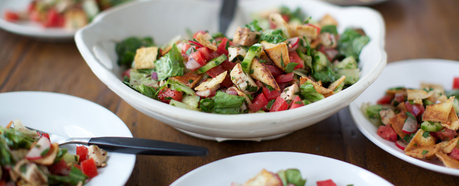 Chicken%20fattoush