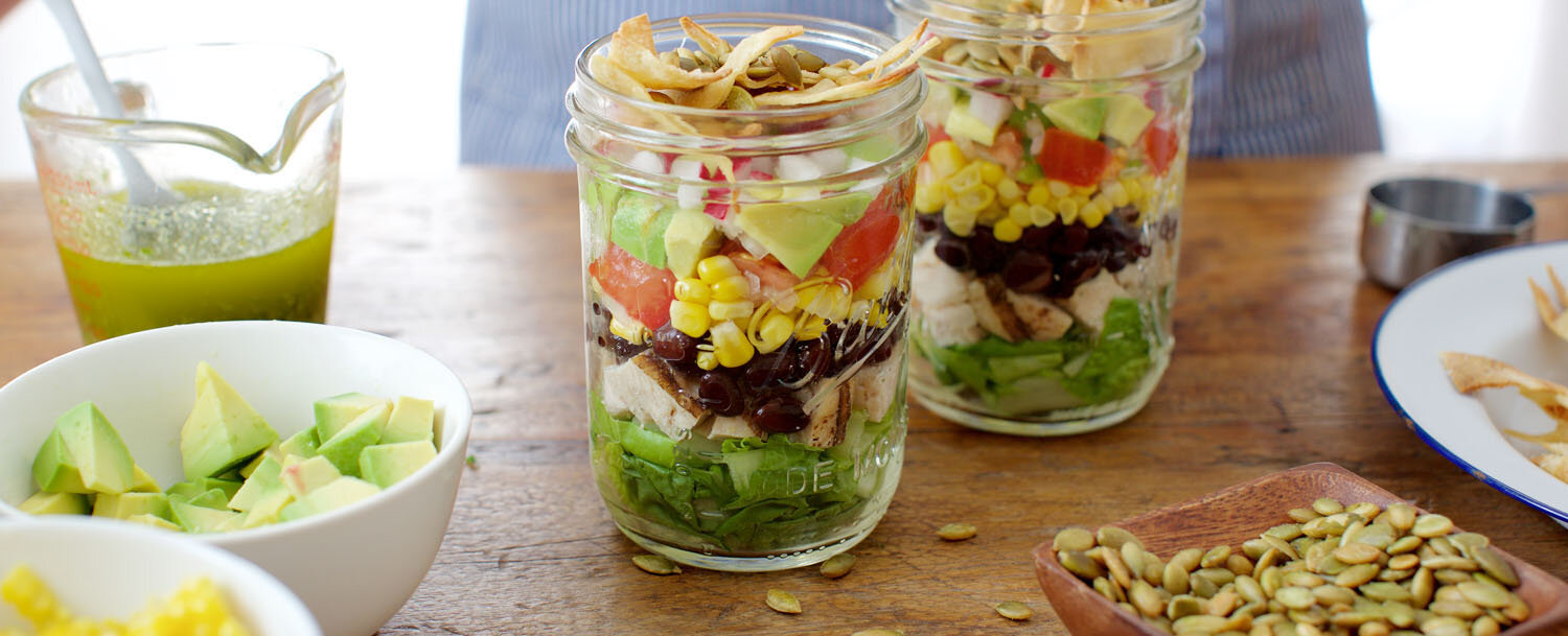 Layered%20chicken%20taco%20salad