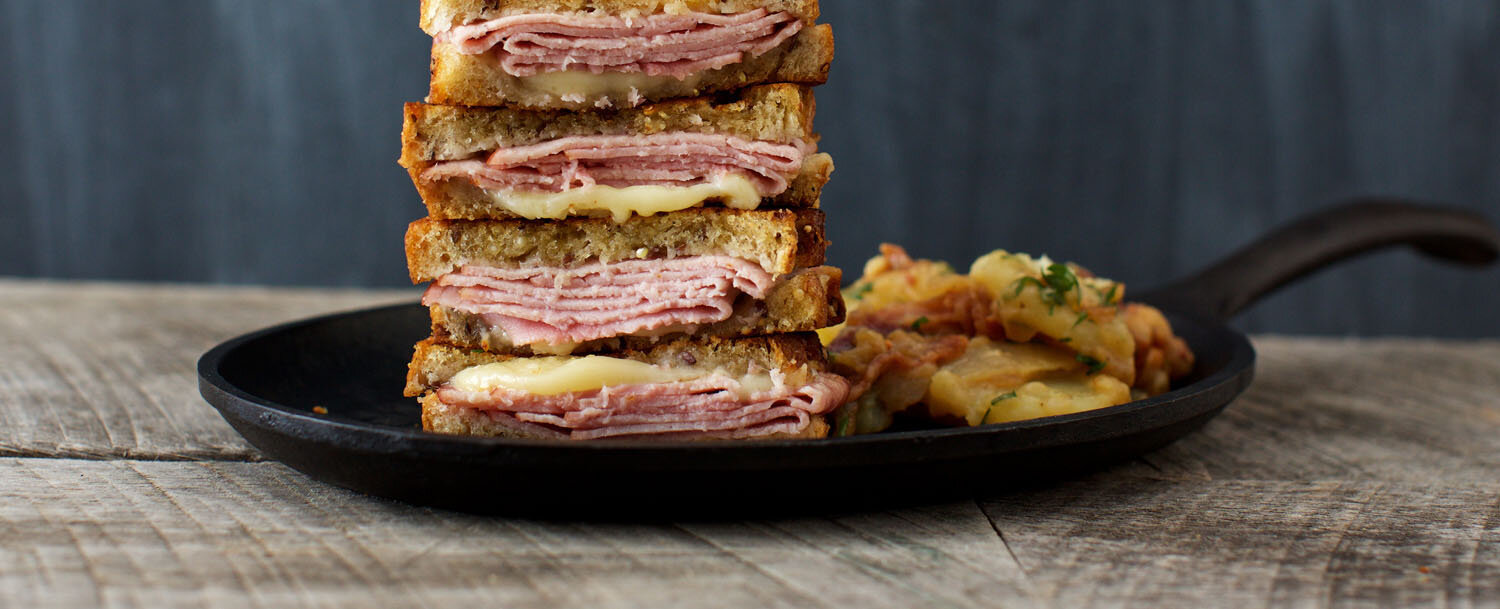 Grilled%20black%20forest%20ham%20and%20swiss%20on%20rye