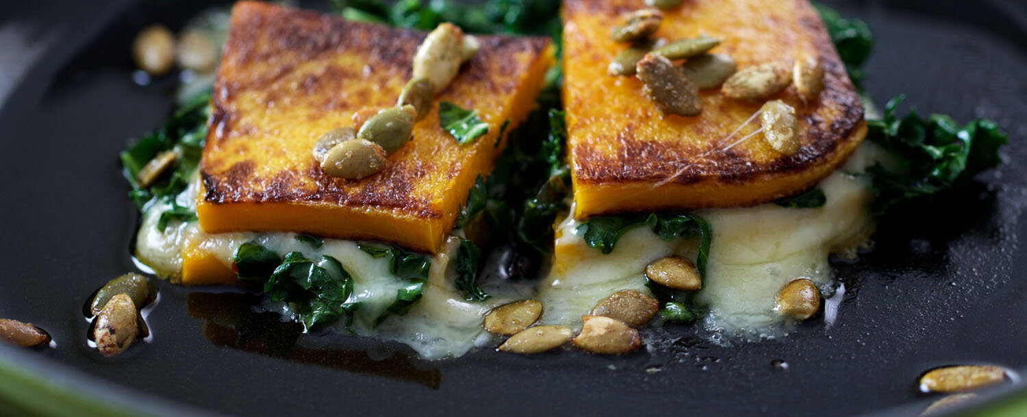 Grilled%20swiss%20on%20squash%20with%20kale