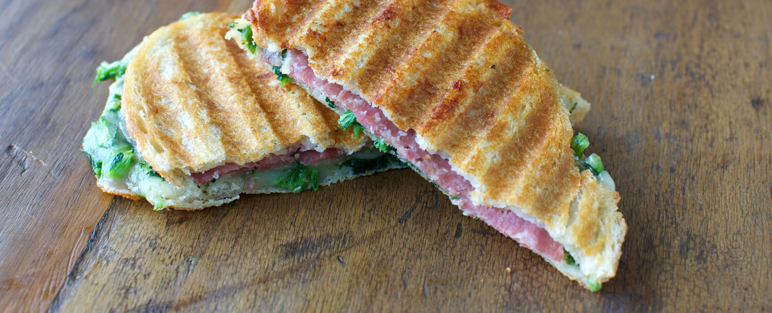 Italian%20panini%20with%20broccoli%20rabe%20and%20soppressata