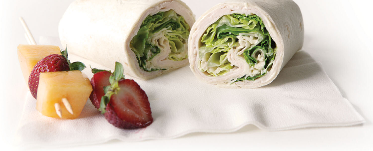 Natural%20turkey%20caesar%20wrap