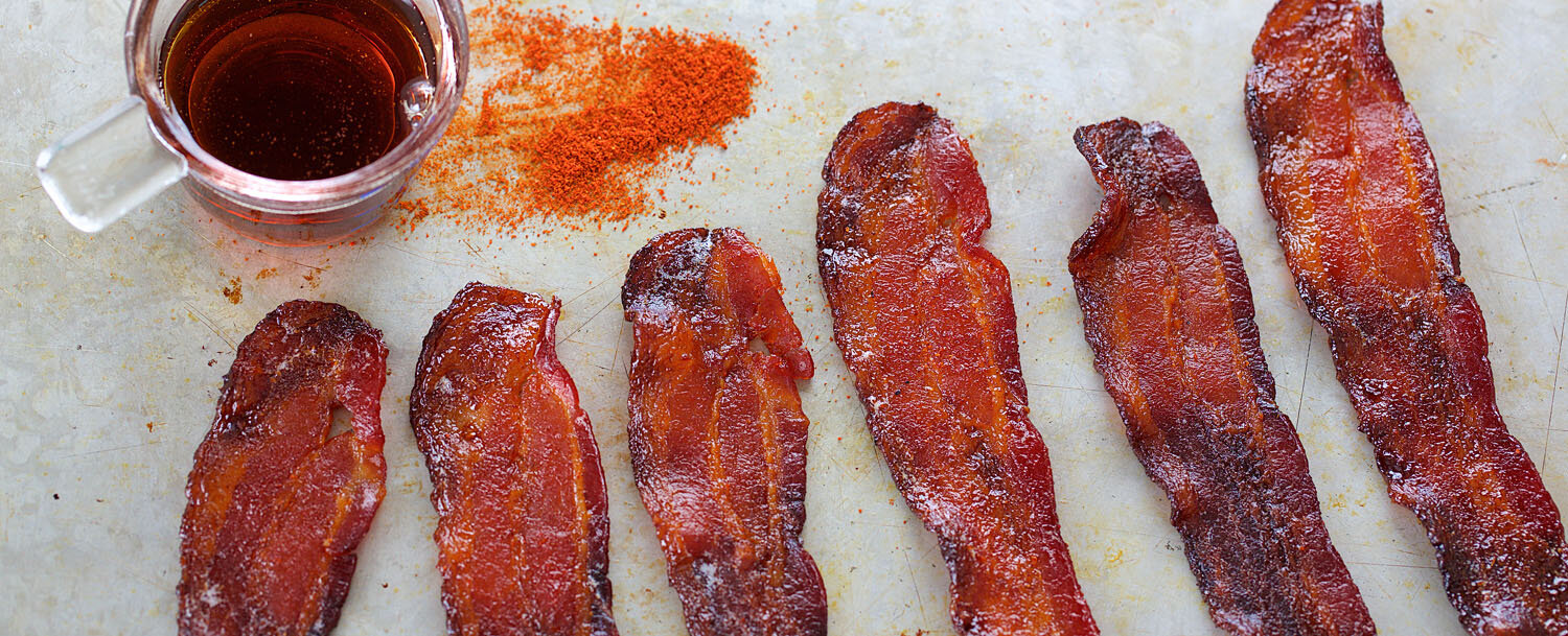 Spicy%20maple%20candied%20bacon