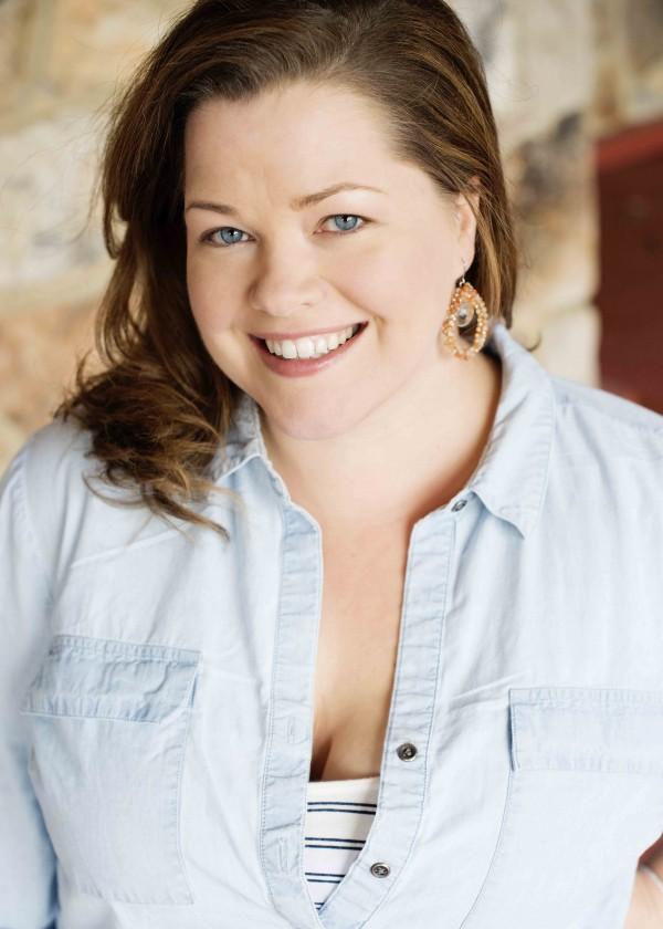 Meredith steele