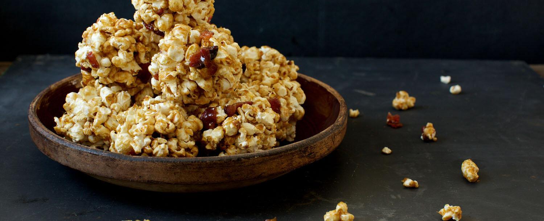 Popcorn%20balls