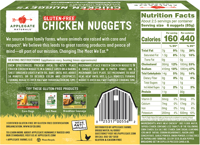 Natural%20gluten%20free%20chicken%20nuggets back