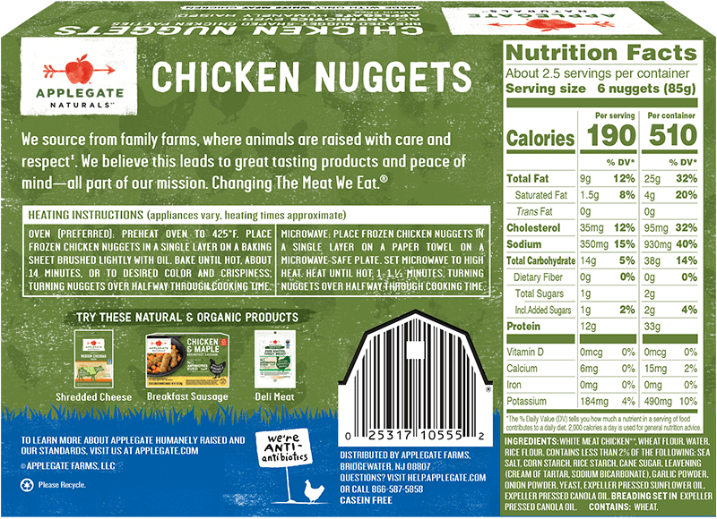 Natural%20chicken%20nuggets back
