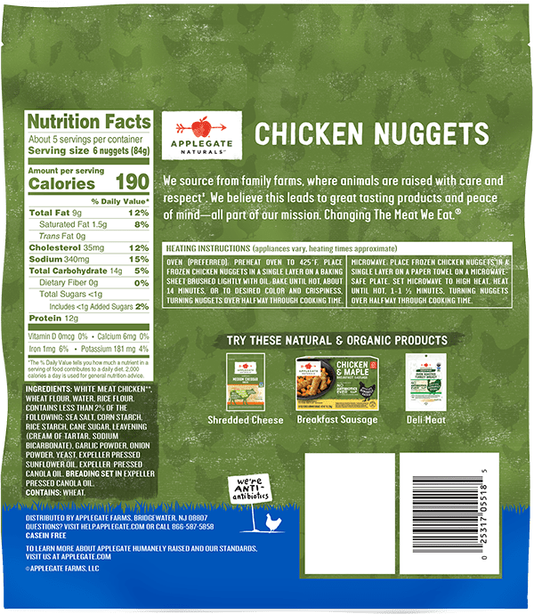 Natural%20chicken%20nuggets%20family%20size back
