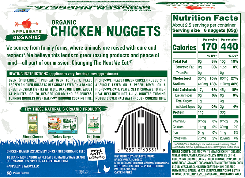 Organic%20chicken%20nuggets back
