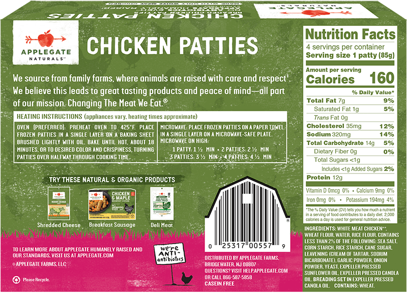 Natural%20chicken%20patties back