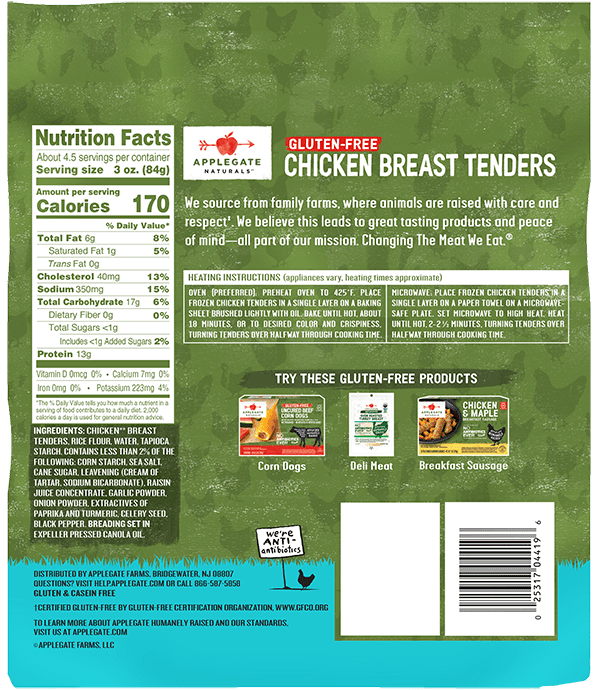 Natural%20gluten%20free%20chicken%20tenders%20family%20size back