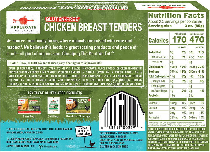 Natural%20gluten%20free%20chicken%20tenders back
