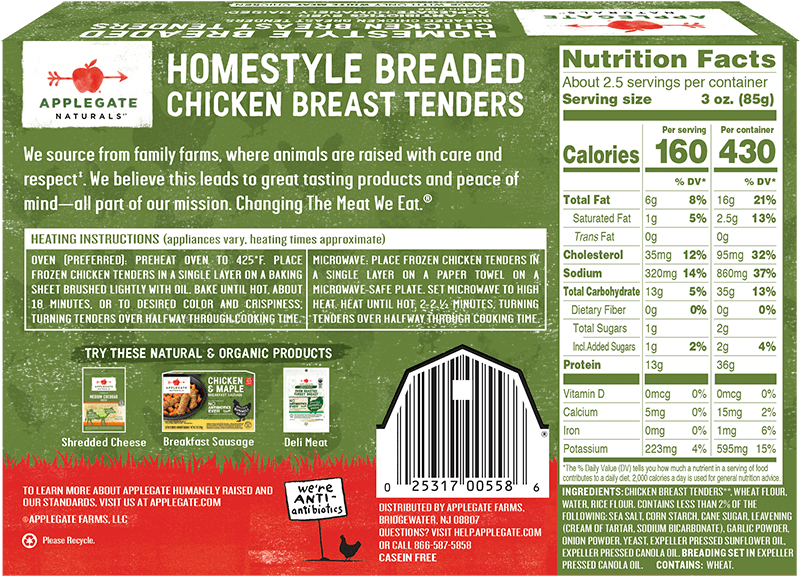 Natural%20homestyle%20tenders back