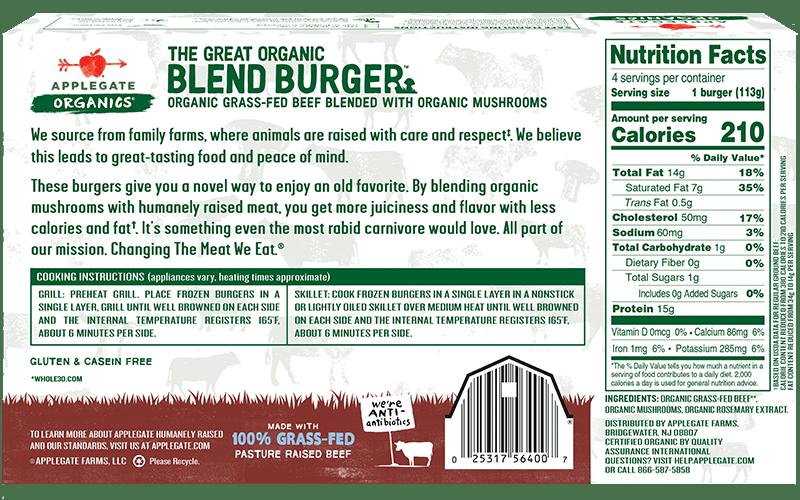 Beef%20blend back