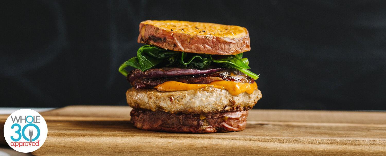 Plank%20burger