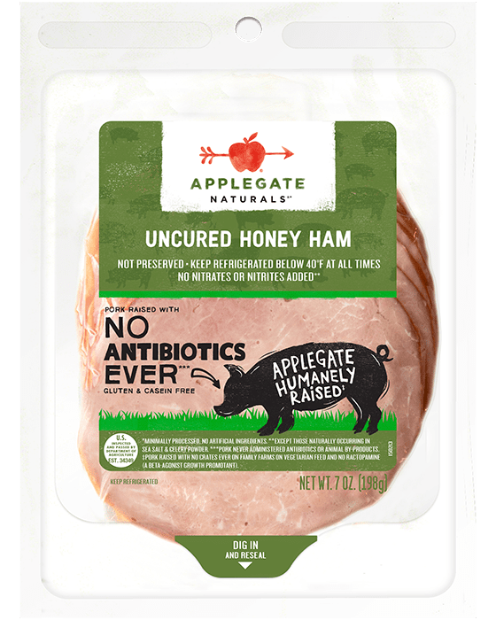 Nat%20honey%20ham front