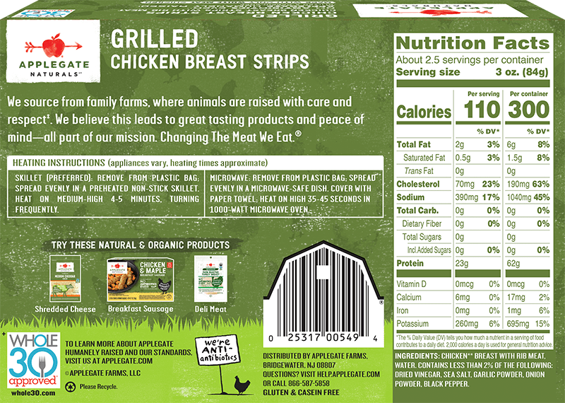 Grilled%20strips back