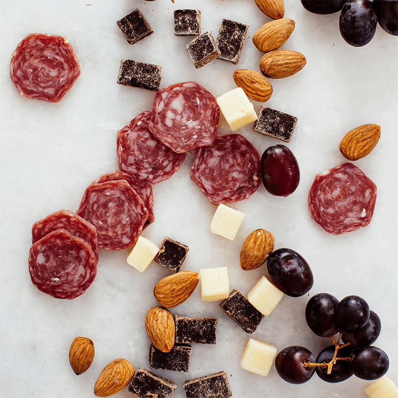 Charcuterie%20cheddar lifestyle