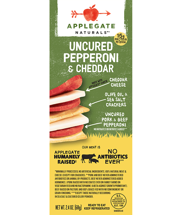 Pepperoni%20snack front