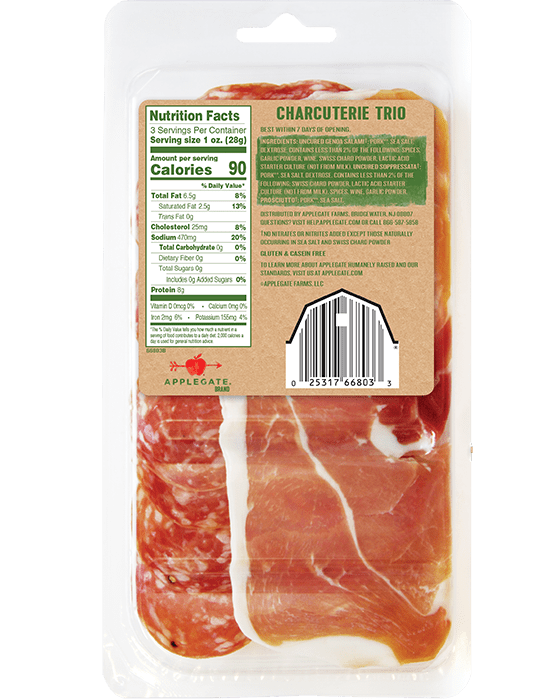 Nat%20charcuterie%20tro%203oz back