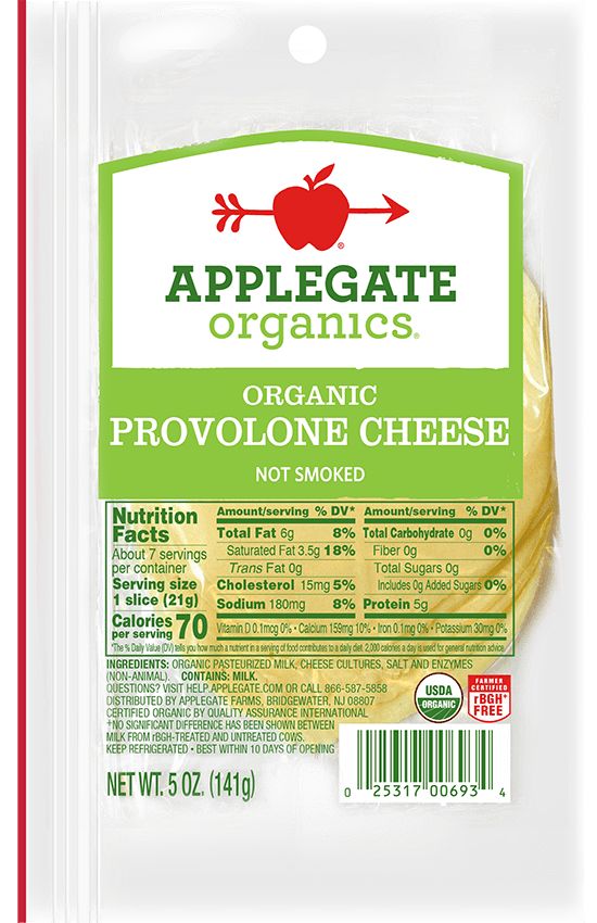 Og%20provolone front