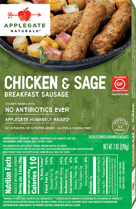 Nat%20chicken%20sage back