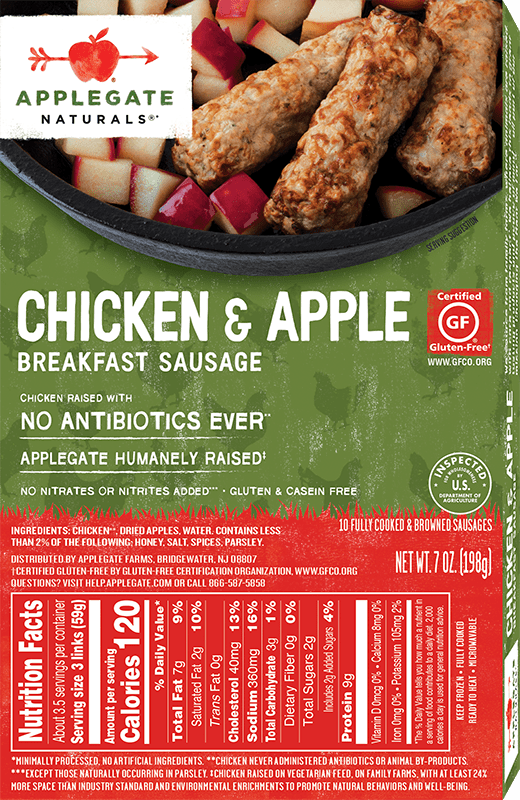 Nat%20chicken%20apple back