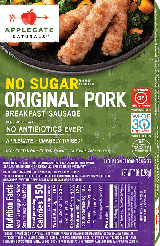 No%20sugar%20pork back