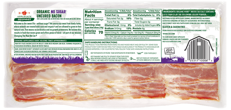 Organic%20no%20sugar%20bacon back