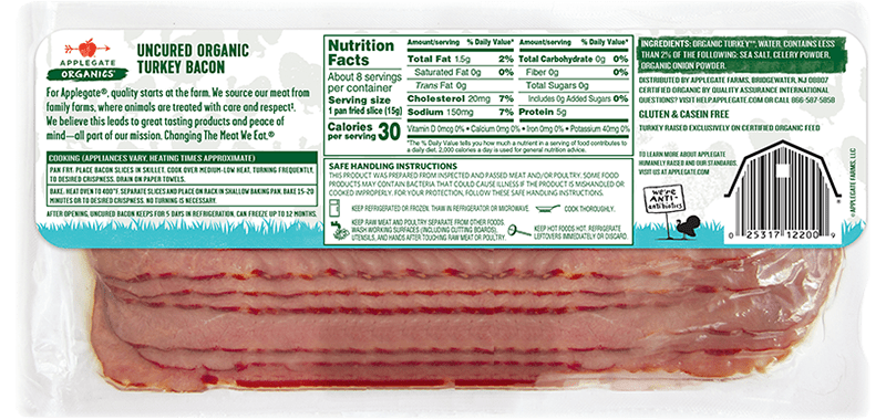 Organic%20turkey%20bacon back