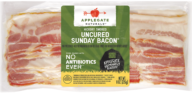 Natural%20sunday%20bacon front