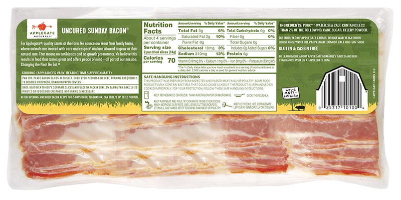 Natural%20sunday%20bacon back