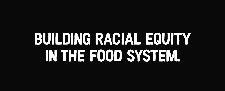 Final racial%20equity%20blog